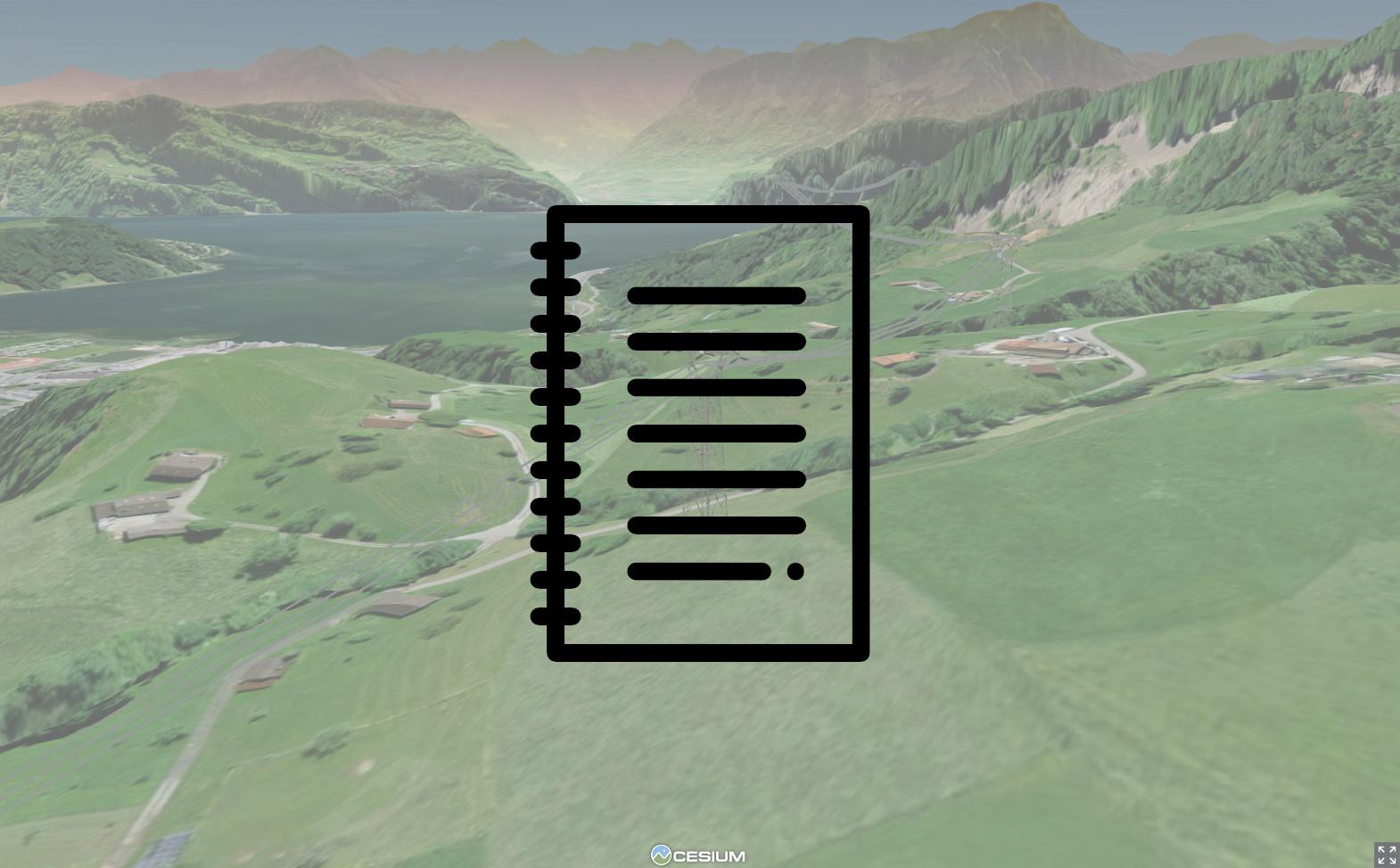 3D DSS Project Report